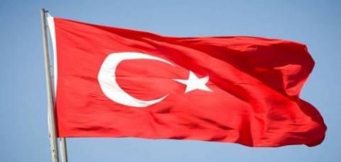 Οι Τούρκοι απαγόρευσαν την είσοδο σε δύο Κύπριους βουλευτές