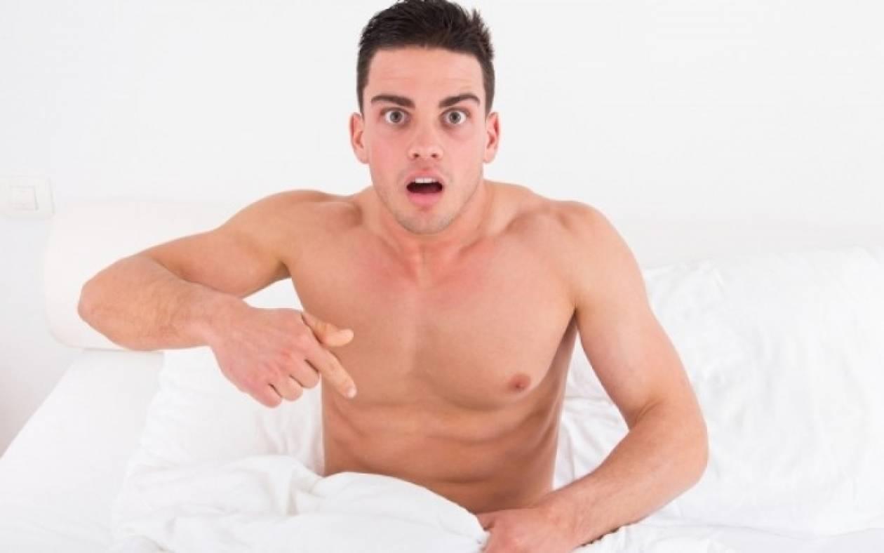 σέξι κινούμενα σχέδια πορνό δίχτυ