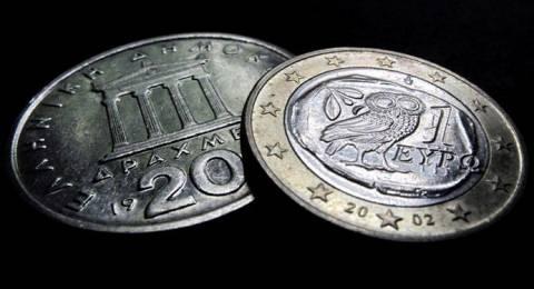 «Η Γερμανία δεν ήταν ποτέ υπέρ μίας Ελλάδας εκτός ευρώ»