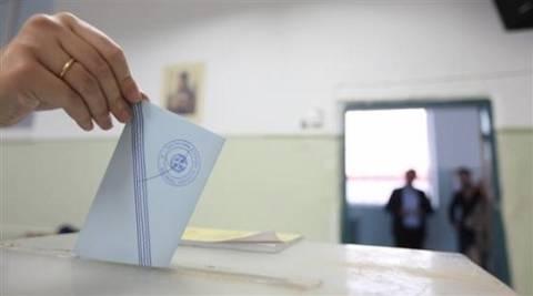 Δημοτικές Εκλογές 2014: Γιατί θα καθυστερήσουν τα αποτελέσματα