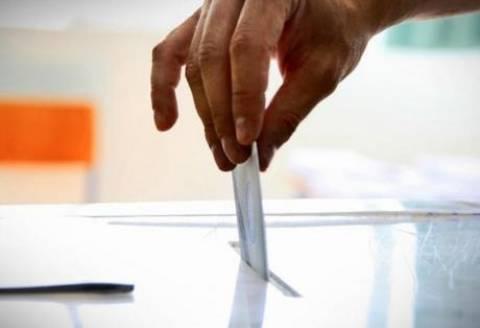Πού ψηφίζω - Δημοτικές εκλογές 2014: Βρες το εκλογικό σου κέντρο