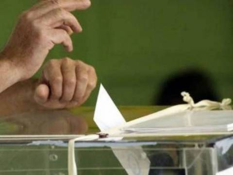 Νέα δημοσκόπηση: Θρίλερ και ανατροπή στην Περιφέρεια Αττικής