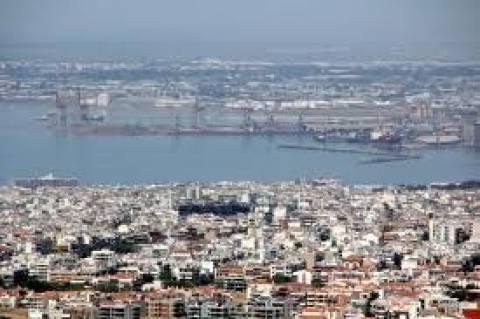 Θεσσαλονίκη: Δωρεάν πρόσβαση στο Διαδίκτυο, μέσω wi-fi