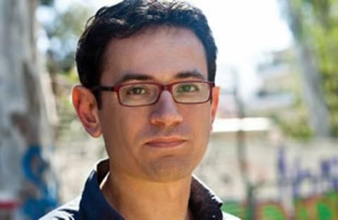 Εκλογές 2014: Στηρίζει τον Παναγιώτη Πάντο στη Νέα Σμύρνη ο ΣΥΡΙΖΑ