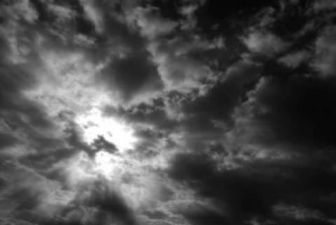 Εκλογές 2014 - Καιρός: Με ήλιο το άνοιγμα και βροχή το κλείσιμο της κάλπης