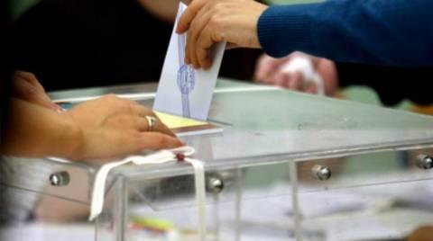 Δημοτικές εκλογές 2014: Πόσους σταυρούς βάζουμε
