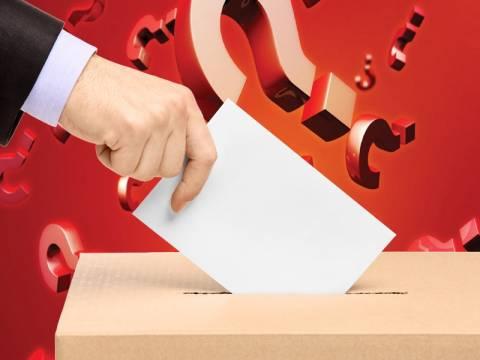 Που ψηφίζω: Όλα όσα πρέπει να γνωρίζετε πριν πάτε στην κάλπη