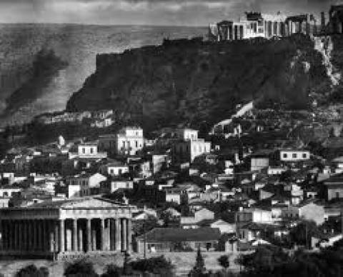 Δημοτικές εκλογές: Ολοι οι δήμαρχοι που πέρασαν από την Αθήνα