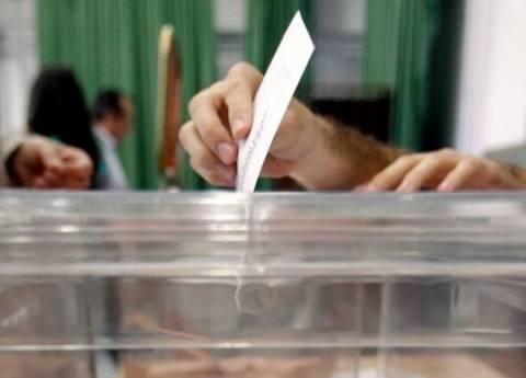 Εκλογές 2014: Πού ψηφίζουν οι δικαστικοί αντιπρόσωποι και οι έφοροι