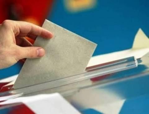 Εκλογές 2014: Τι είναι ο ηλεκτρονικός σύμβουλος ψήφου