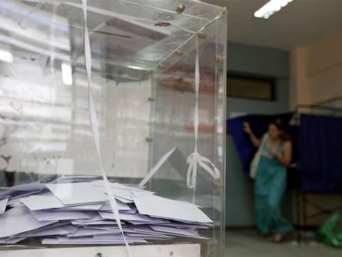 Εκλογές 2014: Οι δήμοι που έχουν βγάλει… ήδη τον νικητή τους!