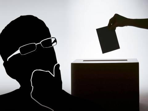 Δημοτικές εκλογές 2014: Οι αναποφάσιστοι βγάζουν δήμαρχο