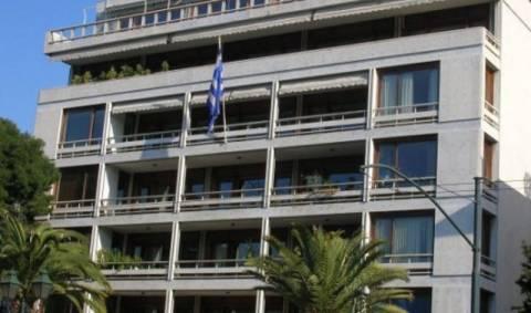 ΥΠΕΣ: Να διεξαχθούν απρόσκοπτα οι εκλογές παρά το δημοψήφισμα