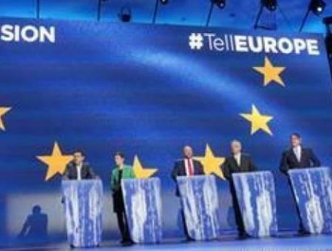 Ευρωεκλογές 2014: Τι δείχνουν οι δημοσκοπήσεις;