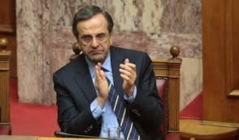 Εκλογές 2014: Τέλος εποχής...το «χειροκρότημα» στους πολιτικούς