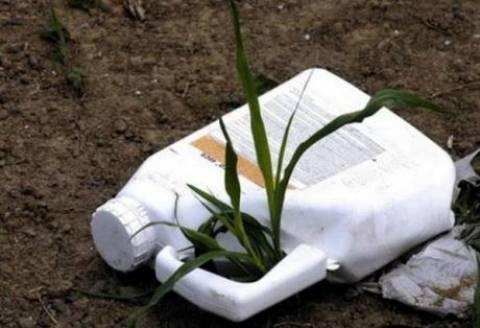 Αγρίνιο: 37χρονη αποπειράθηκε να αυτοκτονήσει με φυτοφάρμακο