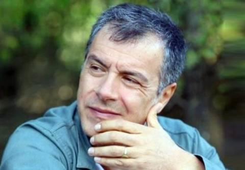 Εκλογές 2014: Στ.Θεοδωράκης: Να μην ψηφίσουμε με κομματικά κριτήρια(vid)