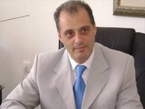 Εκλογές 2014: Βελόπουλος: «Η πατρίδα θα έχει ελπίδα, όταν…»