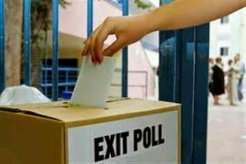 Exit Poll – Αθήνα: Το αποτέλεσμα στον Δήμο της Αθήνας
