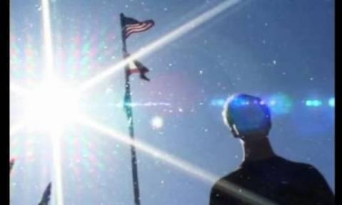 Εκλογές 2014: Ένα όνομα…ένας μύθος (video)