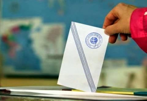 Εxit Poll – Αττική: Το αποτέλεσμα στην Περιφέρεια Αττικής