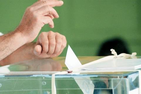 Αποτελέσματα εκλογών 2014 – Δήμος Ναυπλίου