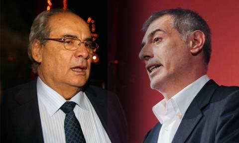 Καταγγελία «βόμβα» Μιχαλολιάκου για Μώραλη – «Ούτε ψήφος στον αντιολυμπιακό δήμαρχο»