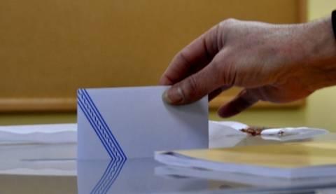 Αποτελέσματα εκλογών 2014 – Δήμος Τρικάλων
