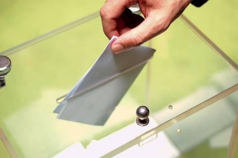 Αποτελέσματα εκλογών 2014 – Δήμος Καρδίτσα