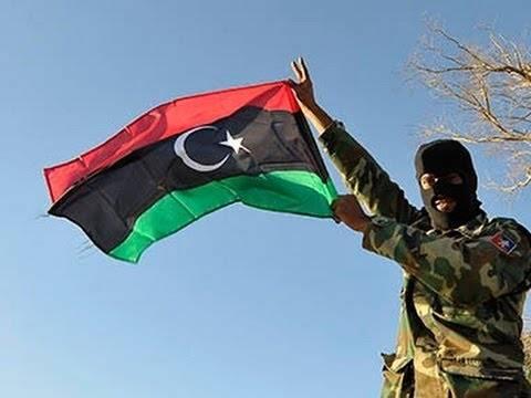 Λιβύη: Ανέλαβαν την ευθύνη για την επίθεση στο κοινοβούλιο