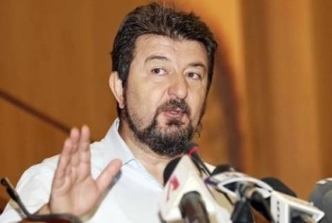 Σ. Δανιηλίδης: Πετυχημένο το δημοψήφισμα για την ΕΥΑΘ