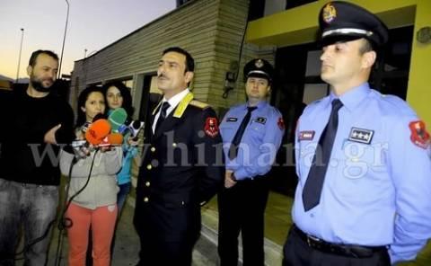 Ποιός είναι ο νέος αρχηγός της Αλβανικής αστυνομίας;