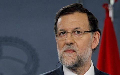 Ευρωεκλογές 2014: Σε οπισθοχώρηση τα δύο μεγάλα κόμματα στην Ισπανία