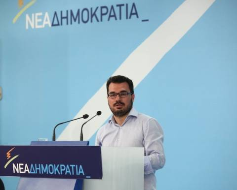 Αποτελέσματα εκλογών 2014: Ικανοποίηση για τη στρατηγική αλλά χαμηλοί τόνοι