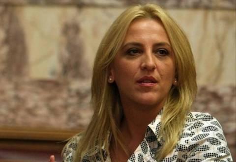 Εκλογές 2014: Διακαναλικό debate ζητά η Ρένα Δούρου