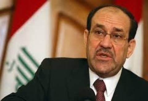 Ιράκ: Νίκη για τον σιίτη πρωθυπουργό