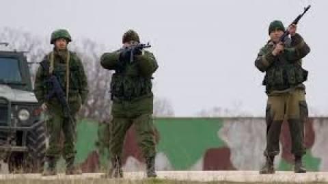 ΗΠΑ: Θέλουν «αποδείξεις» ότι υποχωρούν οι Ρώσοι από την Ουκρανία