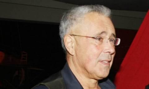 Εξώδικο Ζουράρι κατά Ολυμπιακού και Μώραλη για απειλή της ζωής του