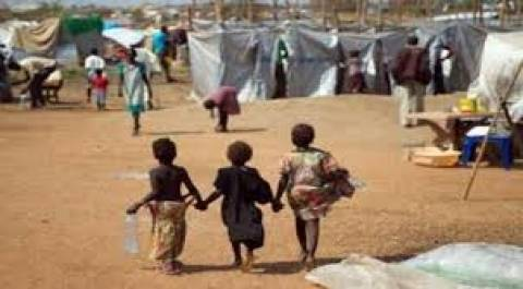 Νότιο Σουδάν: 9 νεκροί από χολέρα
