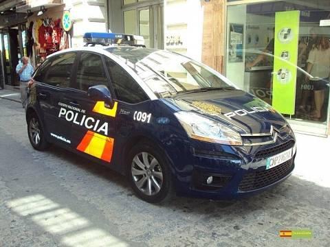 Ισπανία: Συνελήφθη εκτελεστής της ρωσικής μαφίας