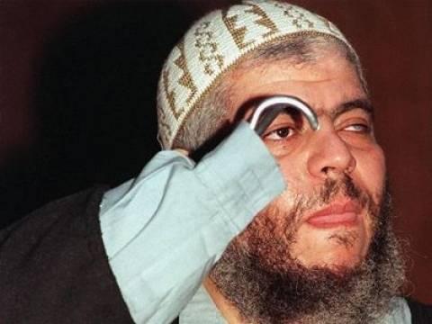 Ιμάμης κρίθηκε ένοχος για 11 κακουργήματα!