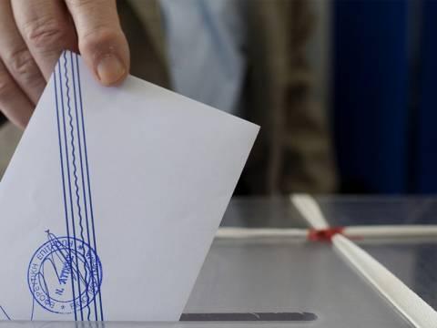 Αποτελέσματα εκλογών 2014 Αθήνα: Ποιοι δημοτικοί σύμβουλοι προηγούνται