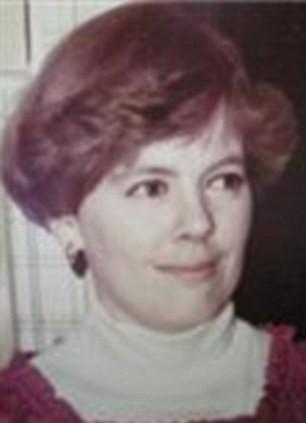 ΗΠΑ: Τη σκότωσε αφαιρώντας της 20 δόντια! Ήταν... (photos+video)