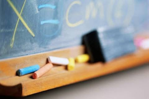 Έως το τέλος Ιουνίου οι μεταθέσεις 15.000 εκπαιδευτικών