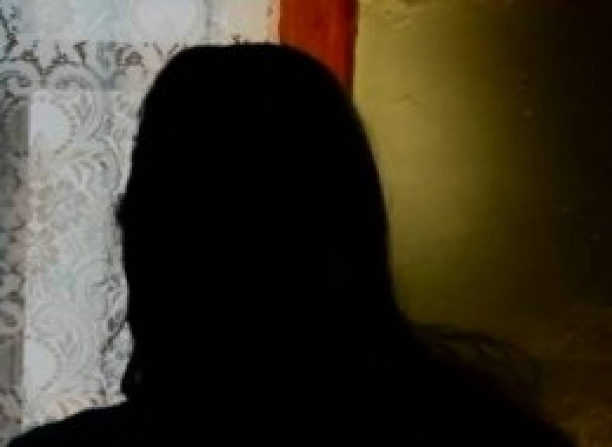 ΣΟΚ: 8χρονος βίασε 10χρονο κοριτσάκι με τη βοήθεια της αδελφής του
