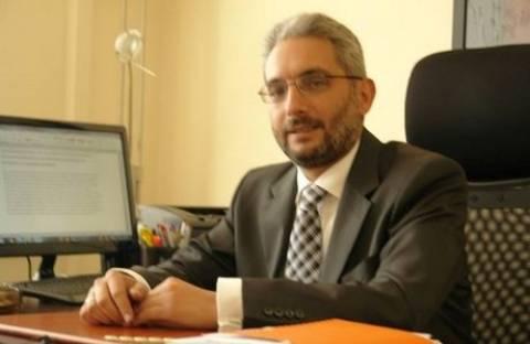 Υποψήφιος δημ. σύμβουλος του Μιχαλολιάκου διαψεύδει τις καταγγελίες
