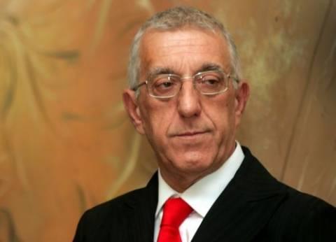 Δημοτικές εκλογές 2014 - Κακλαμάνης: Ο Καραμανλής μπορεί να εγγυηθεί την ενότητα της ΝΔ