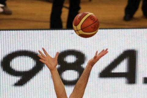 Basket League ΟΠΑΠ: Το πλήρες πρόγραμμα των τελικών