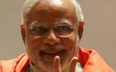 Ινδία: Τη Δευτέρα ορκίζεται πρωθυπουργός ο ινδουϊστής Μόντι