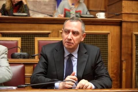 Πρόταση-βόμβα Μιχελάκη: Εκλογές χωρίς exit polls την Κυριακή